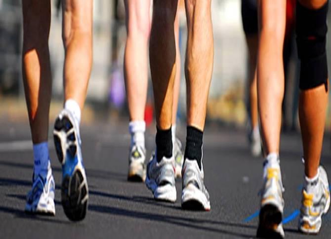 Exercise won't make you lose weight: Here's all you need to know - உடற்பயிற்சியினால் மட்டும் உடல் எடை குறையாது - ஃபிட்னஸ் ரகசியம் சொல்லும் ஆராய்ச்சியாளர்