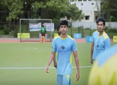 Varma Trailer: ரசிகர்களை திருப்திப்படுத்தியதா பாலாவின் 'வர்மா' டிரைலர்?