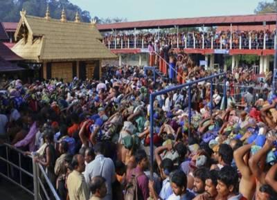 Sabarimalai plastic ban - சபரிமலை பக்தர்கள் இருமுடியில் பிளாஸ்டிக் கூடாது: கேரள ஐகோர்ட் உத்தரவு
