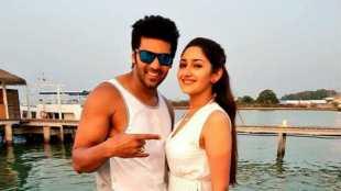 actor arya marriage, நடிகர் ஆர்யா