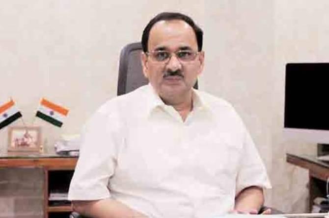 Alok Verma Removed From CBI Director Post:அலோக் வர்மா பதவி நீக்கம், பிரதமர் நரேந்திர மோடி