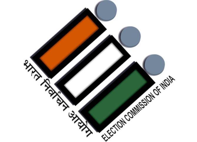 Lok Sabha election nomination begins tomorrow
