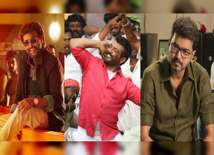 kerala tamil movies, கேரளா