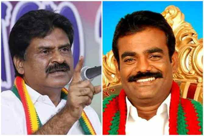 Kongu Eswaran Conference, Fine To MLA Thaniyarasu Party Man, ஈஸ்வரன் மாநாடு, தனியரசு கட்சி பிரமுகருக்கு அபராதம்