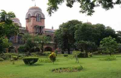 University of madras ug pg results 2019 @unom.ac.in: சென்னை பல்கலைக்கழக தேர்வு முடிவுகள்