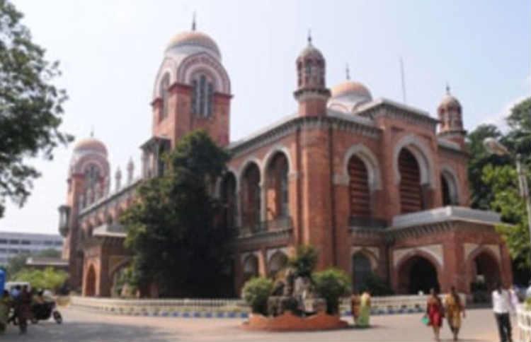 madras university result date, www.unom.ac.in result 2019, சென்னை பல்கலைக்கழகம் தேர்வு முடிவுகள்