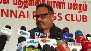 CM Edappadi K Palaniswami Filed Defamation Case on Mathew Samuel At Madras High Court-கோடநாடு கொலைகள், முதல் அமைச்சர் எடப்பாடி க.பழனிசாமி, மேத்யூஸ் சாமுவேல்