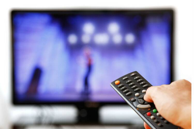 new DTH rules