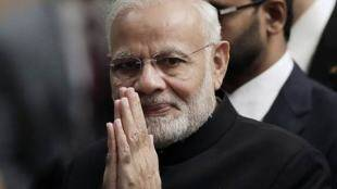 Tamilnadu Latest News Live, Modi guruvayur visit