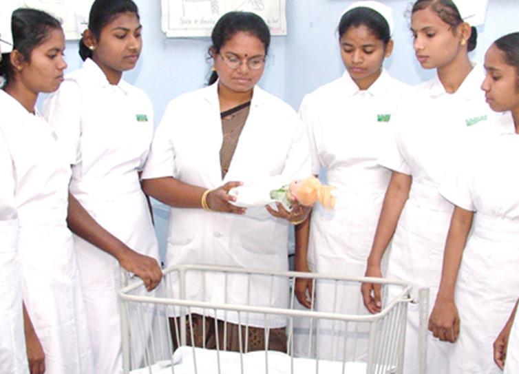 ESIC Chennai Recruitment 2019