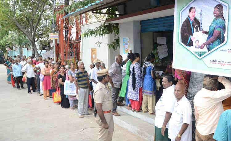 pongal festival gift, பொங்கல் பரிசு, தமிழ்நாடு அரசு, பொங்கல் பரிசு , pongal festival gift distribution