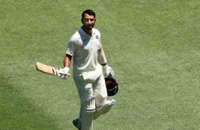 Ind vs Aus 4th Test Day 2 Live Cricket Score
