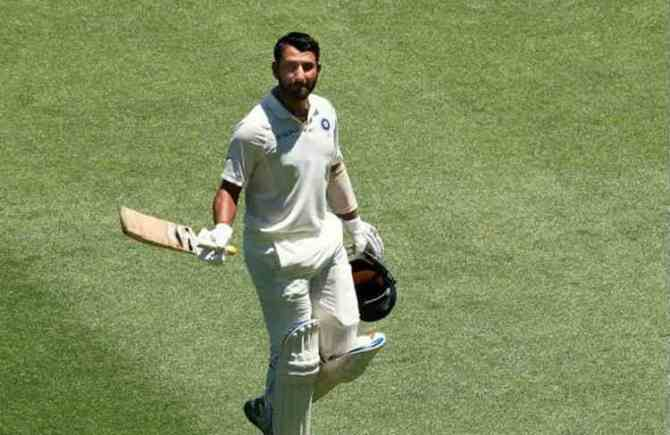 Ind vs Aus 4th Test Day 2 Live Cricket Score