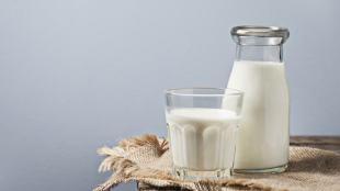 Milk Price to hike, rajendra balaji