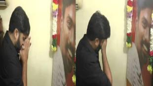 simbu, நடிகர் சிம்பு