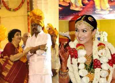 soundarya rajinikanth remarriage, சவுந்தர்யா ரஜினிகாந்த்