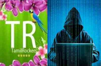 TamilRockers Darbar movie download, rajinikanth darbar, Darbar full movie download, Darbar tamil movie download, தர்பார் ஃபுல் மூவி, தமிழ் ராக்கர்ஸ்