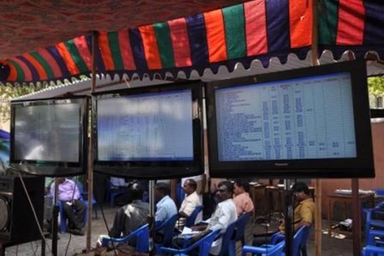 tamil nadu government jobs, TNPSC Notifications 2019, தமிழ்நாடு அரசு வேலைகள்