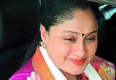 Vijayashanti Met VK Sasikala, Bengaluru Jail, நடிகை விஜயசாந்தி, வி.கே.சசிகலா
