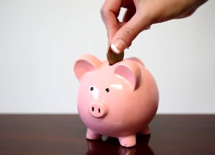 NSC vs tax-saving FD