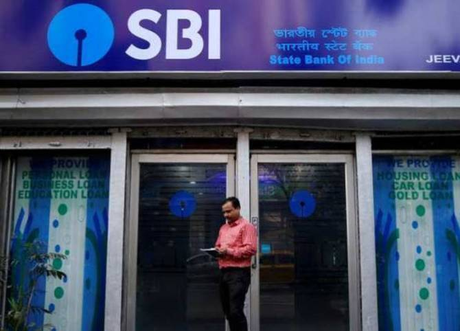 sbi state bank of india sbi savings account - எஸ்பிஐ வாடிக்கையாளர்களுக்கு செம ஹேப்பி நியூஸ்