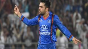 rashid khan, cricket news, sports news, ரஷித் கான், ரஷீத் கான், கிரிக்கெட் செய்திகள்