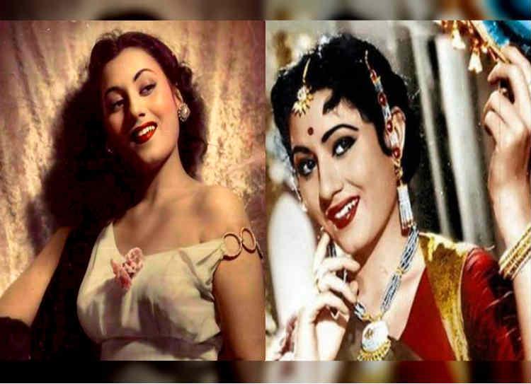 Actress Madhubala birthday, நடிகை மதுபாலா