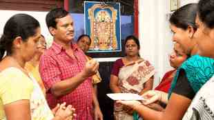 Oscars 2019, Period. End of Sentence, Arunachalam Muruganantham, Periods. End of Sentence