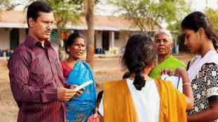 Arunachalam Muruganantham, அருணாச்சலம் முருகானந்தம், ஆஸ்கர் விருது