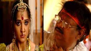 Director Kodi Ramakrishna, இயக்குநர் கோடி ராமகிருஷ்ணன்