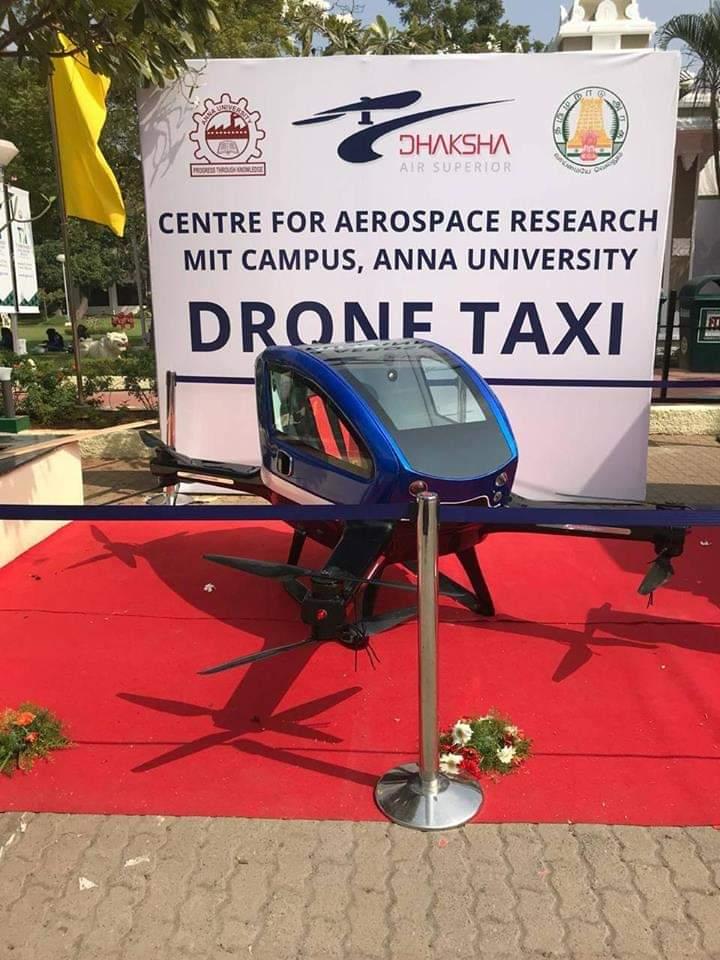 Anna University thanks actor ajith kumar