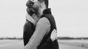 Hug Day 2019, Happy Hug Day 2019- காதலர் தினம், கட்டியணைத்தல்