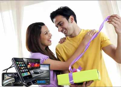 Top gadgets and tech accessories under Rs 1000
