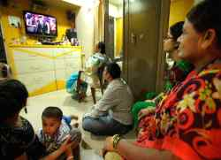 Trai Tightens Cable TV Repair Rules