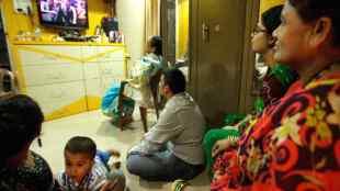 Trai Tightens Cable TV Repair Rules