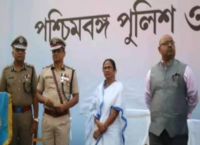 Mamata Banerjee Dharna : 'என் வாழ்க்கையை இழக்கத் தயார்… ஆனால், சமரசம் கிடையாது' : மம்தா அதிரடி