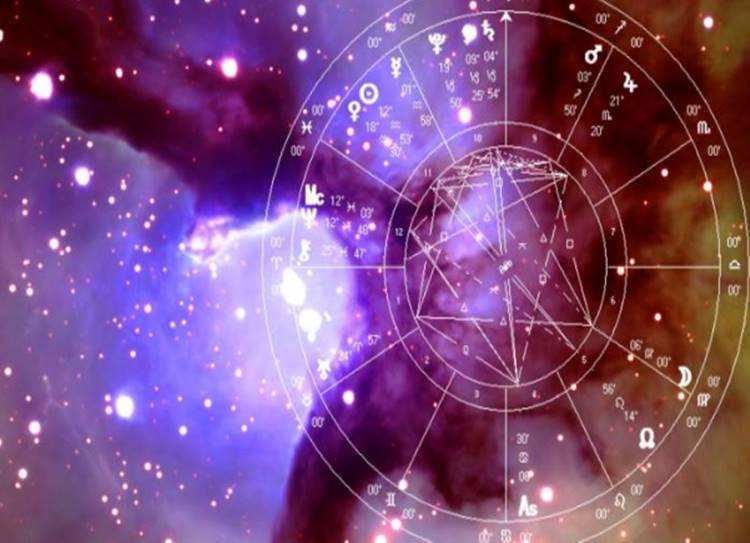 Horoscope Today, February 12, 2019: Libra, Scorpio, Sagittarius