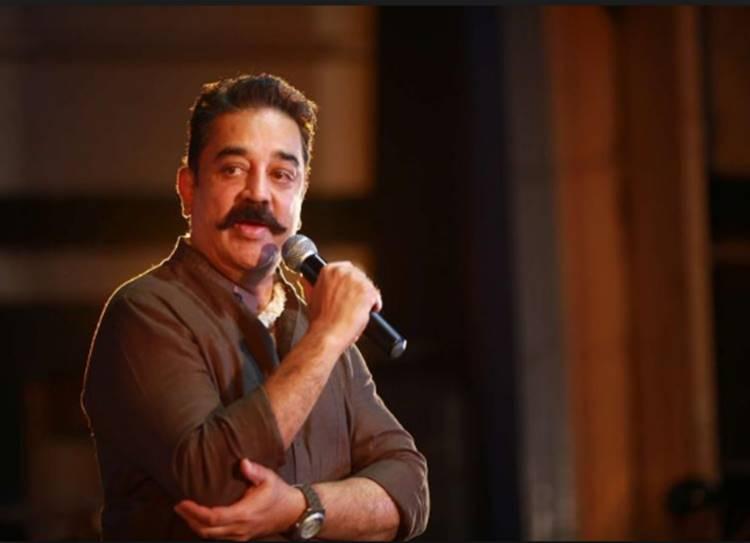Kamal Haasan, nathuram godse, கமல்ஹாசன்