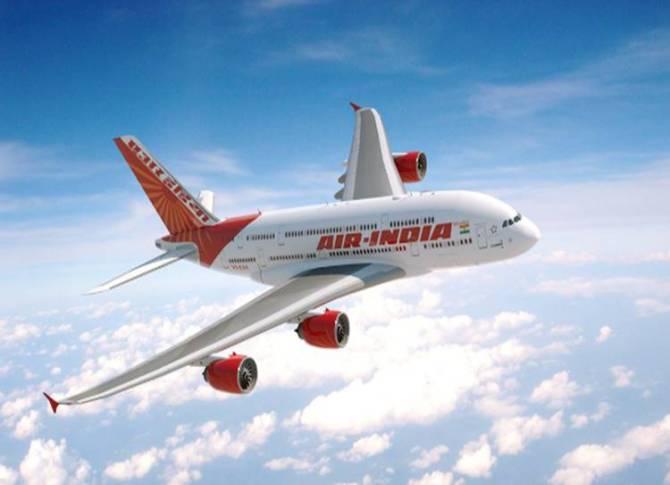 Jaffna to Chennai, Jaffna to Trichy, Allianve air