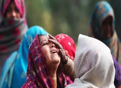 நாட்டை உலுக்கிய சம்பவம்! கள்ளச்சாராயம் அருந்திய 99 பேர் பலி, 3000க்கும் மேற்பட்டோர் கைது!