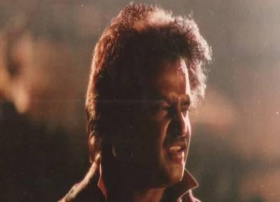 SantoshSivan joins in Rajini murugadoss combo film - ரஜினி - முருகதாஸ் கம்போ உறுதியானது! 'தளபதி' படத்துக்கு பிறகு இணையும் மெகா கூட்டணி!