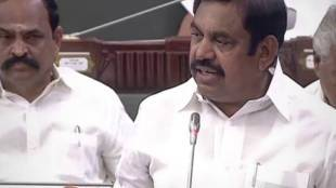 Debate on Tamil Nadu Budget 2019-20: தமிழக பட்ஜெட் மீதான விவாதம்
