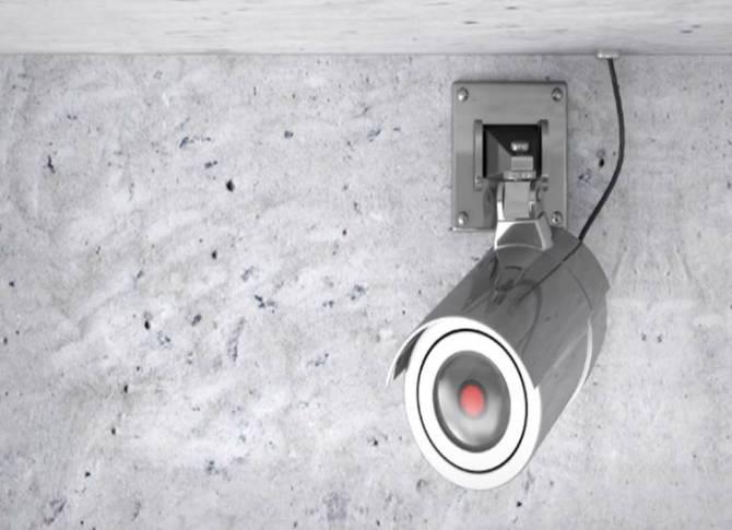 Madras High Court Camera to be fix in police officers office - அனைத்து அதிகாரிகளின் அறைகளிலும் கேமரா பொருத்த வேண்டும்! ஐகோர்ட் அதிரடி உத்தரவு