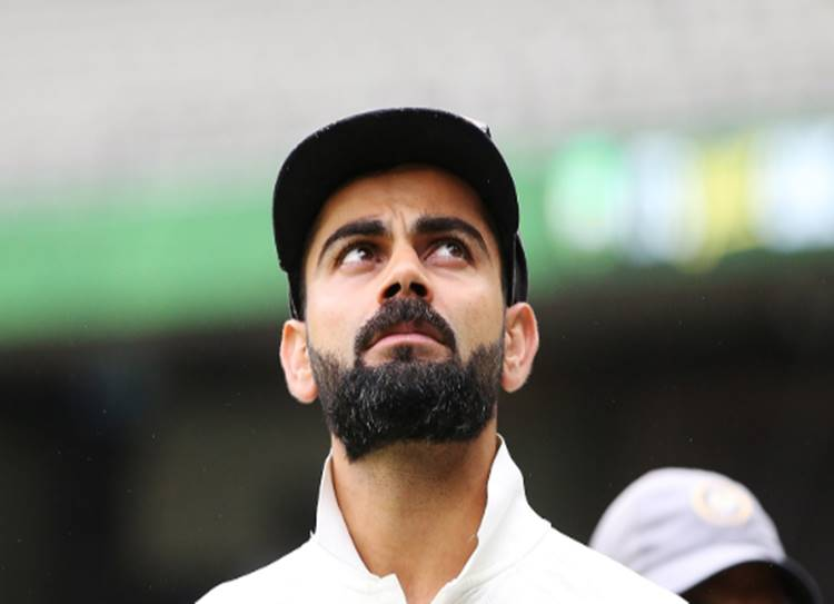 virat kohli world cup cricket, விராட் கோலி, virat kohli runs, india new zealand