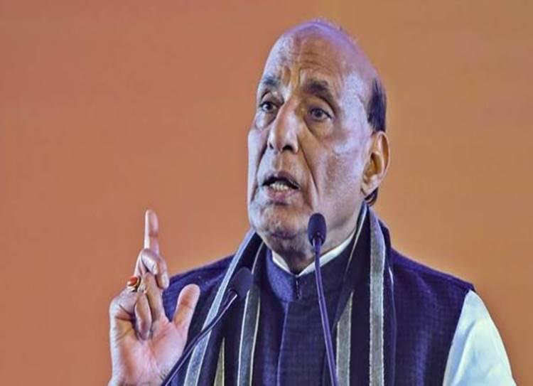 Modi warns Pakistan : Attackers will pay heavy price for pulwama attack - புல்வாமா தாக்குதலில் ஈடுபட்டவர்கள் மிகப்பெரிய தவறை செய்துவிட்டார்கள் - மோடி எச்சரிக்கை