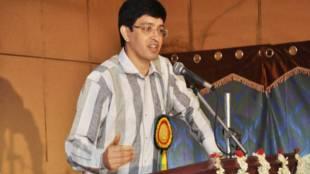 TN IAS officers transferred Health secretary radhakrishnan - தமிழக சுகாதாரத்துறை செயலாளர் ராதாகிருஷ்ணன் இடமாற்றம்! - தமிழக அரசு