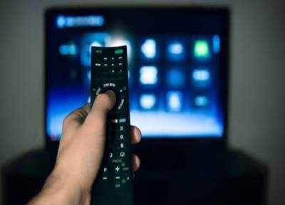 Cable TV fees Sun network challenges TRAI