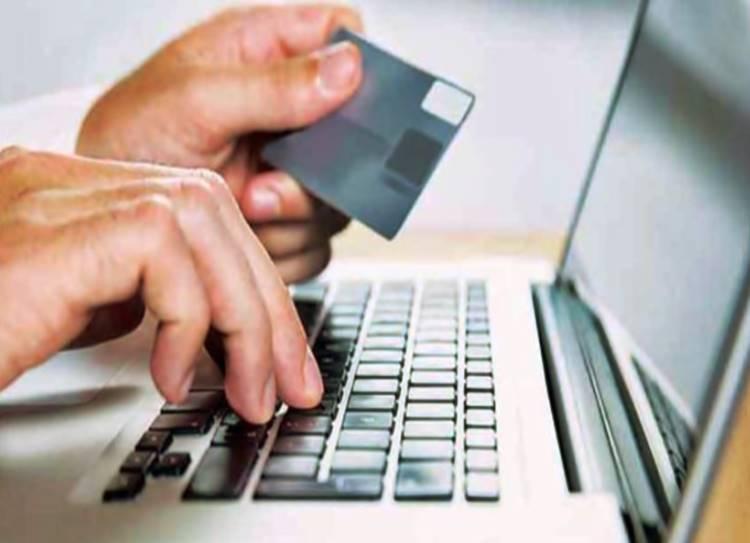 Charges Levied By Key Banks For Immediate Payment Service (IMPS) - IMPS மூலம் பணம் அனுப்ப எவ்வளவு கட்டணம் வசூலிக்கப்படுகிறது தெரியுமா?Charges Levied By Key Banks For Immediate Payment Service (IMPS) - IMPS மூலம் பணம் அனுப்ப எவ்வளவு கட்டணம் வசூலிக்கப்படுகிறது தெரியுமா?