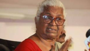 Perarivalan mother arputhammal