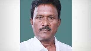 viluppuram aiadmk MP Rajendran dies in car accident - விழுப்புரம் அதிமுக எம்.பி. ராஜேந்திரன் சாலை விபத்தில் காலமானார்!